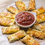 FG-cauliflower-breadsticks-recipe