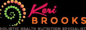 KB_Logo_Full_500x175