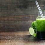 cucumber smoothie 2 copy