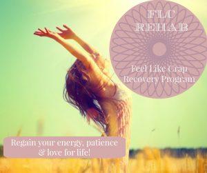 FLC rehab facebook