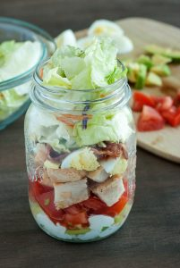cobb-mason-jar-salad-3