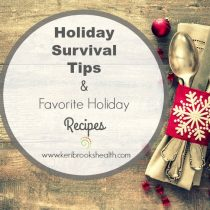 holiday-survival-tips-wp